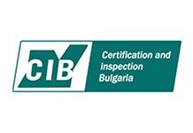 Сертификация и Инспекция България ООД